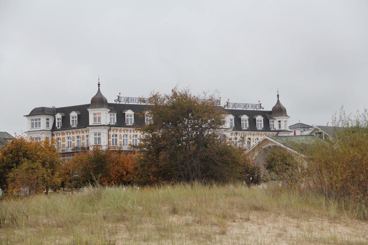 Hotels Ohne Einzelzimmerzuschlag Deutschland